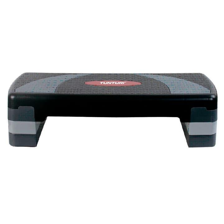 Aerobic Step Compact Tunturi 463036800000 Bild-Nr. 1