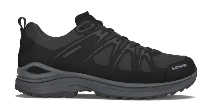 Innox Evo GTX Lo Chaussures polyvalentes pour homme Lowa 462975451020 Couleur noir Taille 51 Photo no. 1