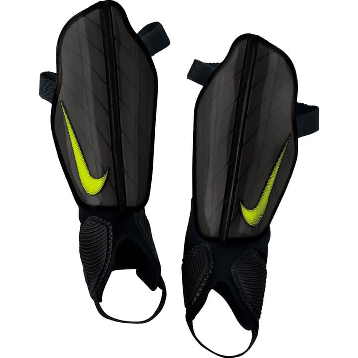 Protegga Flex Protège-tibias Nike 461918500320 Couleur noir Taille S Photo no. 1