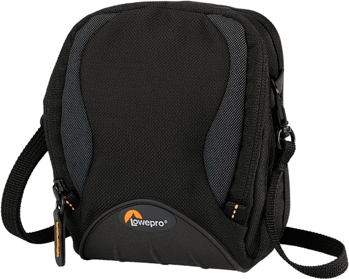 Apex 60AW noir Lowepro 785300126073 Photo no. 1