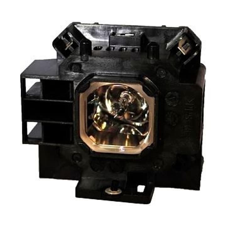 Lampada proiettore per NEC NP300,NP400,NP500 785300126404 N. figura 1