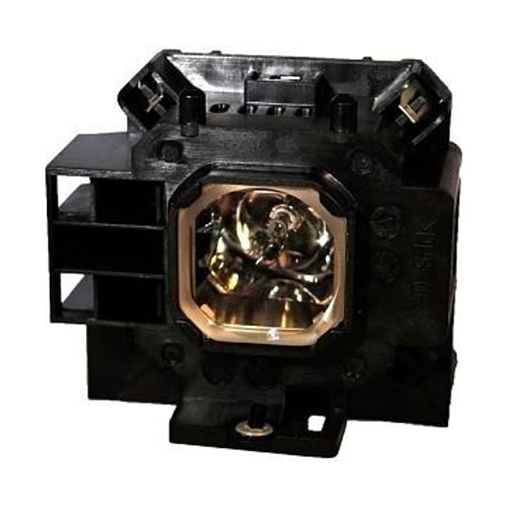 Projektorlampe für NEC NP300,NP400,NP500 785300126404 Bild Nr. 1