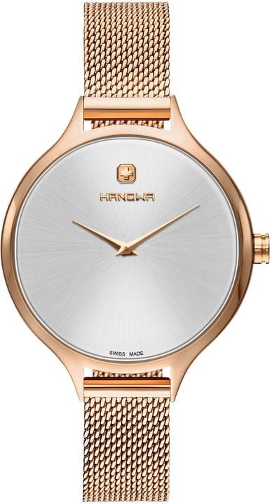 GLOSSY 16-9079.09.001 montre-bracelet Hanowa 760734000000 Photo no. 1