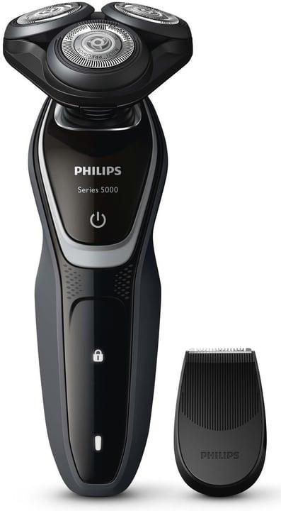 S5110/06 Rasoio Philips 717939000000 N. figura 1