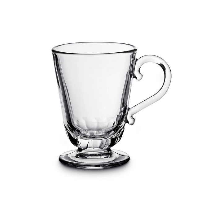 LOUISON Bicchiere per l'acqua 393156300000 N. figura 1
