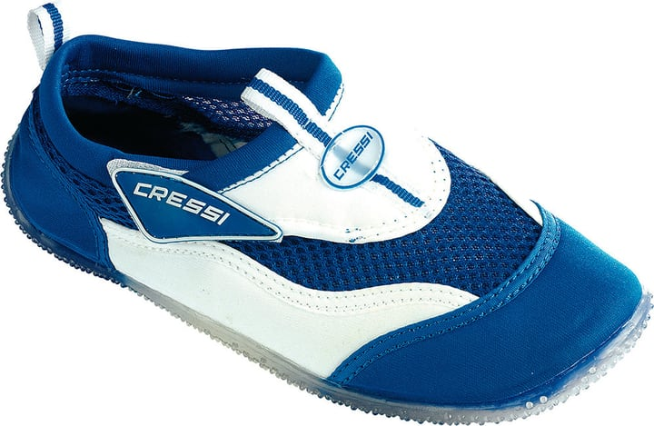 Coral Junior Chaussures de baignade Cressi 491056102840 Taille 28 Photo no. 1