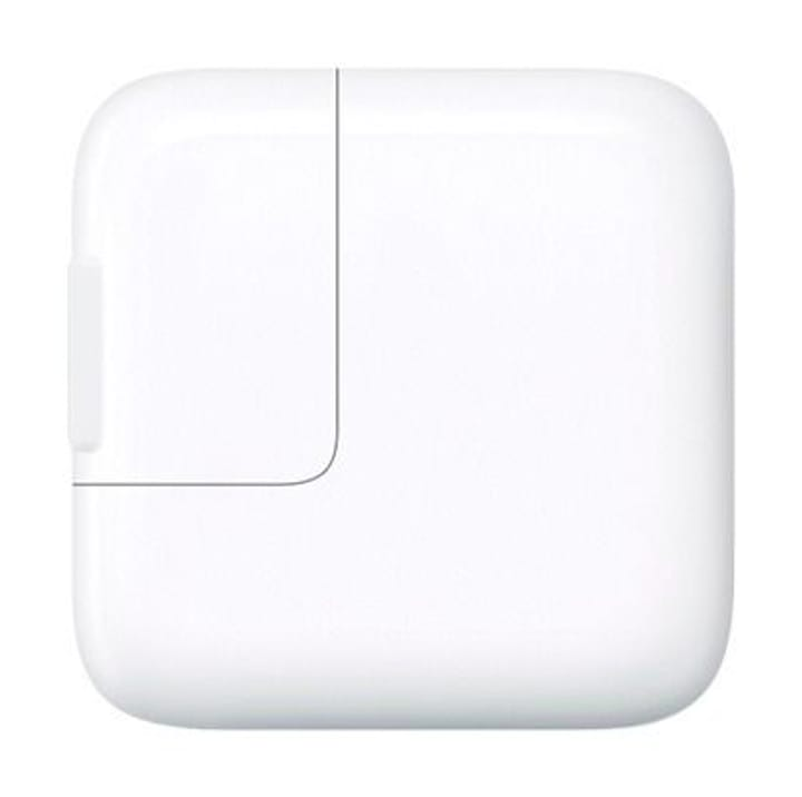 Adaptateur secteur USB 12 W Apple Apple 797772500000 Photo no. 1