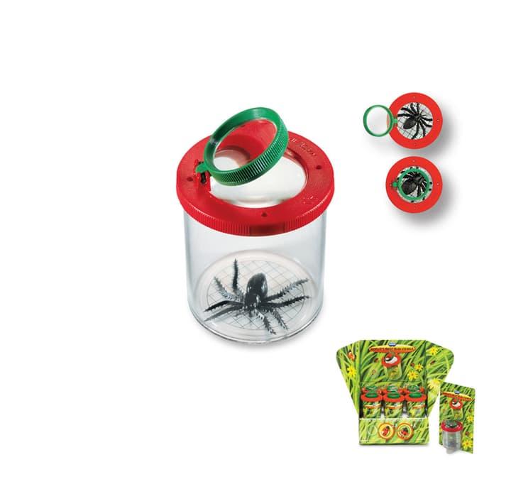 World's Best Bug Viewer 744309400000 Bild Nr. 1