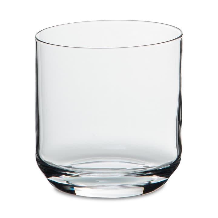 SONDER Bicchiere per l'acqua grigio 28cl. 393262700000 N. figura 1