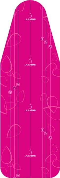 Bügelbezug Origamicover Purpur Laurastar 785300130975 Bild Nr. 1