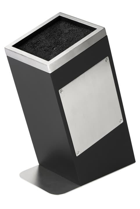 Blocco coltelli universale Cucina & Tavola 703105000000 N. figura 1