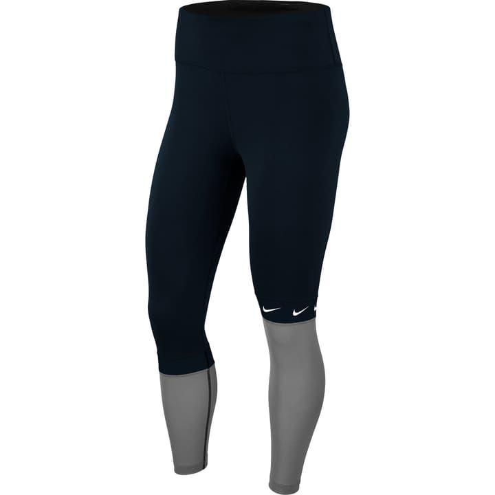 One Tights 7/8 Damen-Tights Nike 464987500420 Farbe schwarz Grösse M Bild-Nr. 1