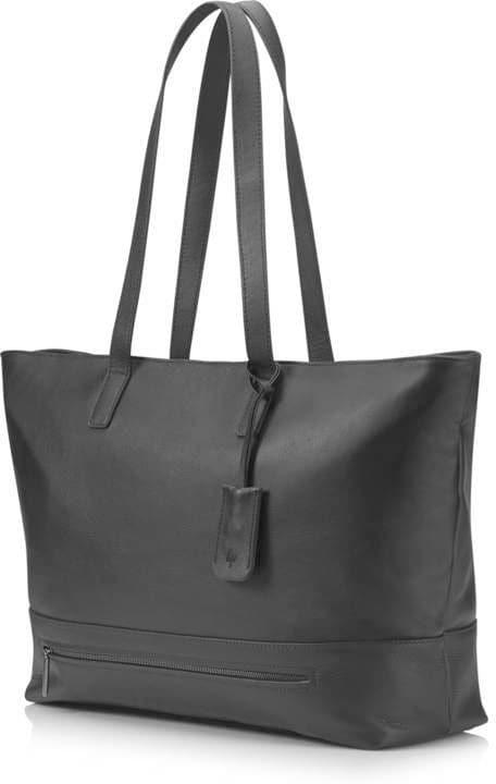 Spectre Tech Tasche Tasche HP 785300140486 Bild Nr. 1