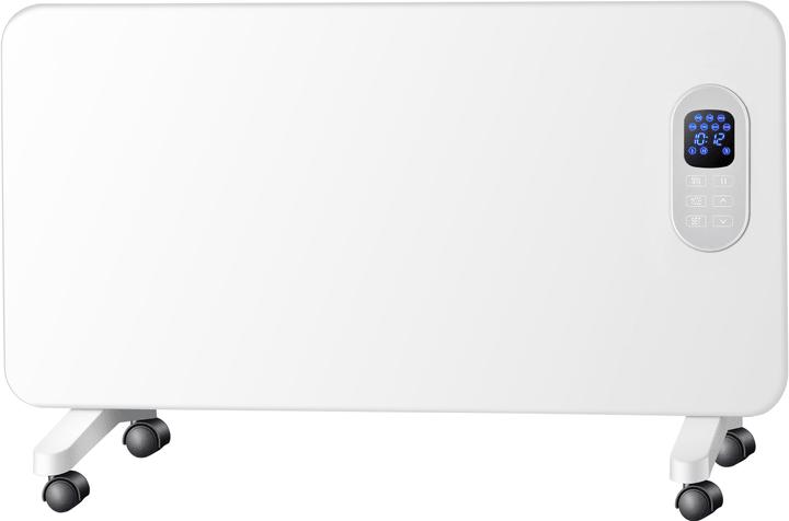 Panel-Heizer Emerio 614229700000 Bild Nr. 1