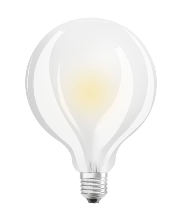 SUPERSTAR GLOBE95 100 LED E27 12W Osram 421070600000 Photo no. 1