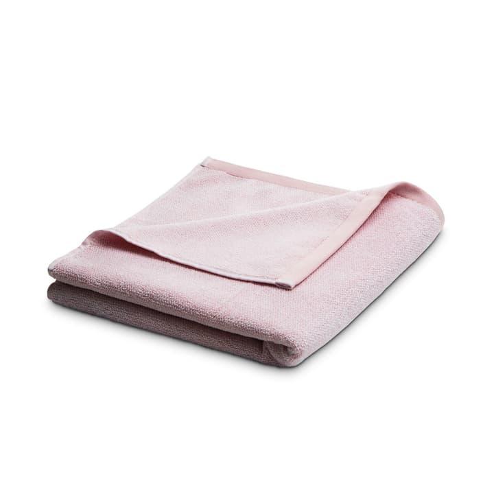 SVEA Linge de douche 374115500000 Couleur Rose Dimensions L: 140.0 cm x P: 70.0 cm Photo no. 1