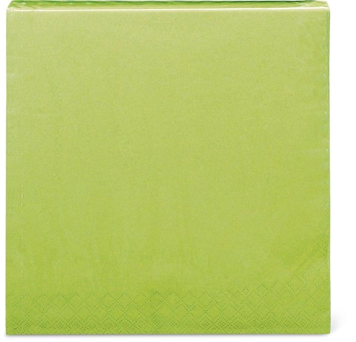 Tovaglioli di carta Cucina & Tavola 700420200063 N. figura 1