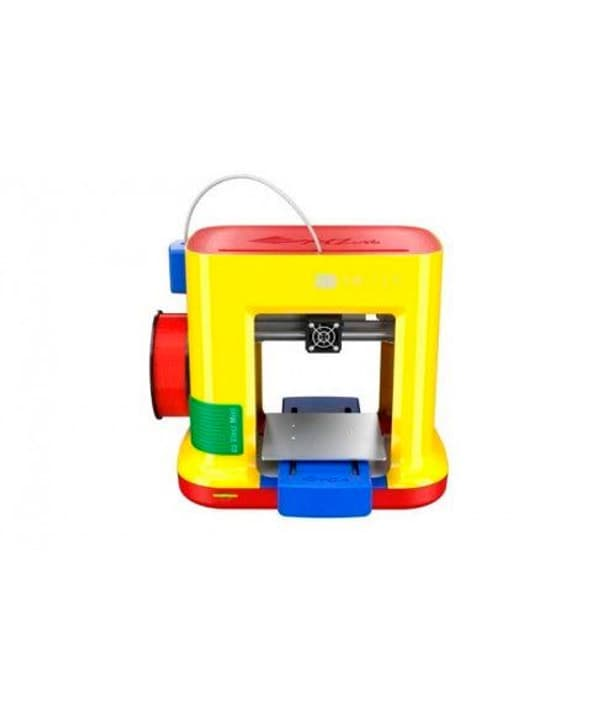 da Vinci Minimaker Stampante 3D XYZprinting 785300123776