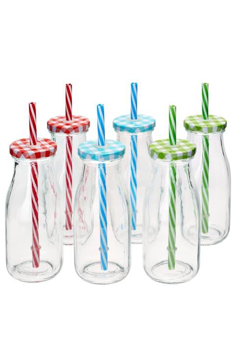 CUCINA & TAVOLA Set di bottiglie Cucina & Tavola 701128700000 N. figura 1