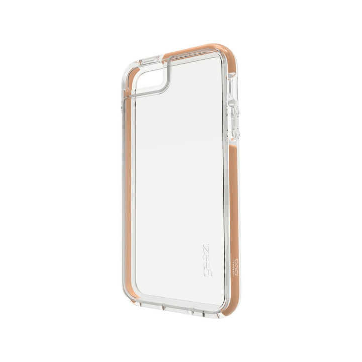 D3O Piccadilly iPhone 5/5S/SE oro Gear4 798087300000 N. figura 1