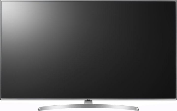 LG 55UK6950 139 cm Téléviseur 4K LG 770346800000 Photo no. 1