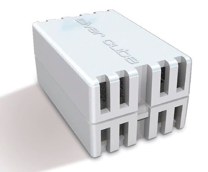 Clean Cube Turmix 785300124521 N. figura 1