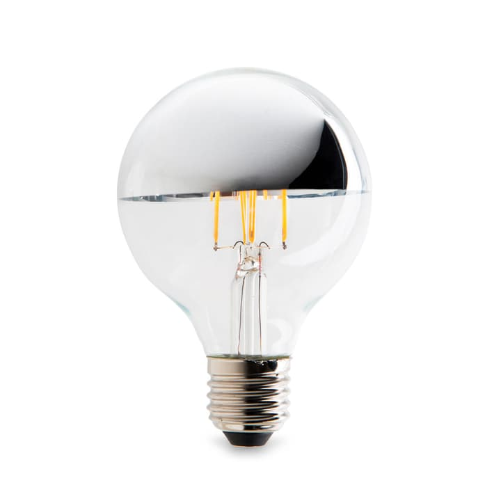 IDEA LED Lampadina 380030200000 N. figura 1