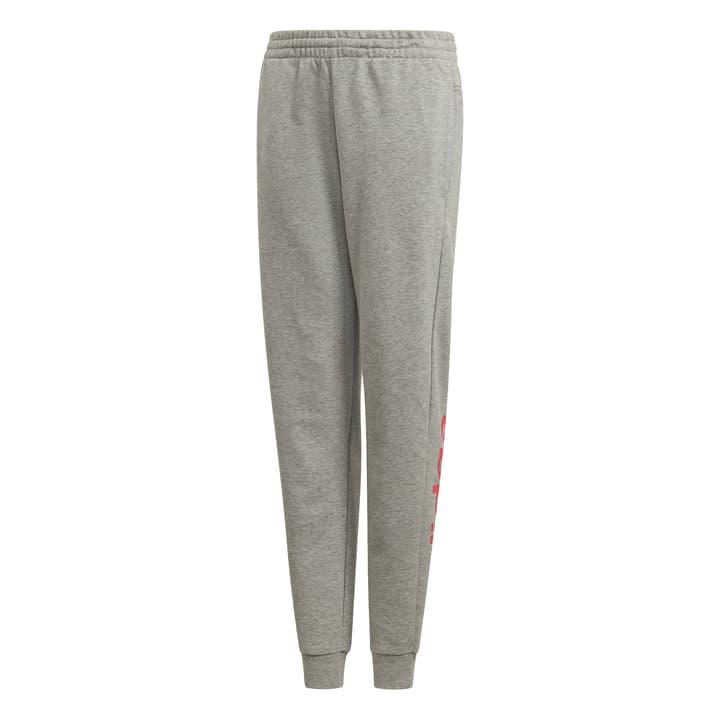 taglie pantaloni adidas