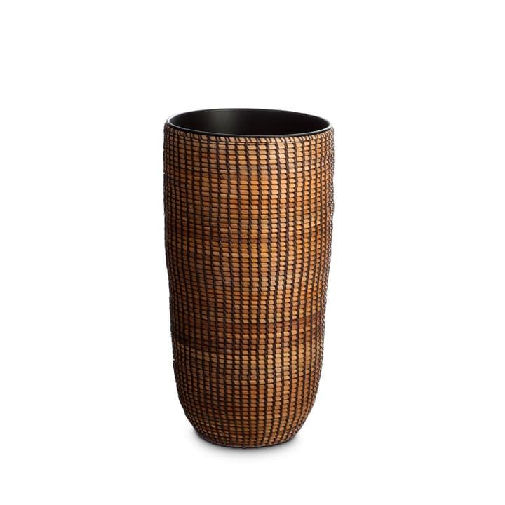 KYO Cache-pot 382027100000 Couleur Nature Dimensions L: 31.0 cm x P: 31.0 cm x H: 60.0 cm Photo no. 1