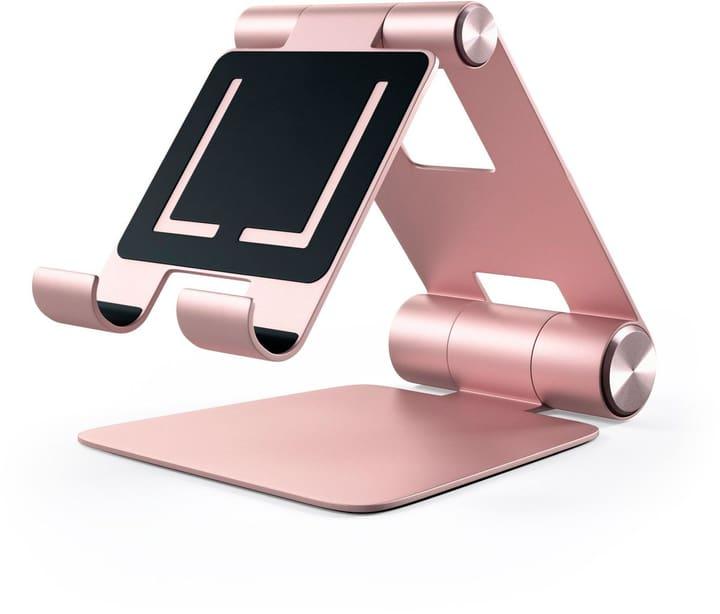 """Mobile Stand 13"""" Pieghevole Satechi 785300142352 N. figura 1"""