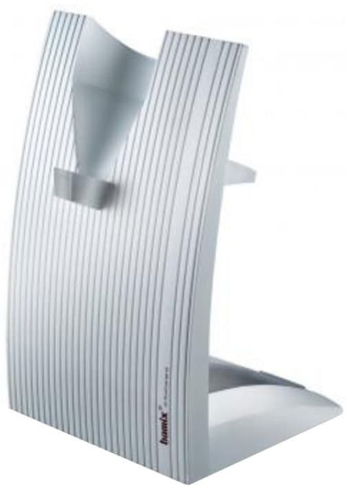Trépied Bamix SwissLine , gris clair Bamix 785300135800 N. figura 1