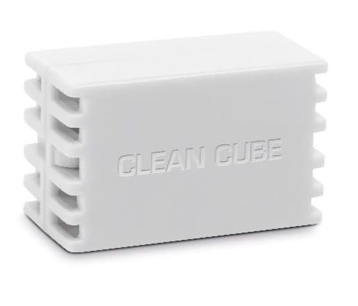 Stylies Clean Cube Filtre 717621800000 Photo no. 1