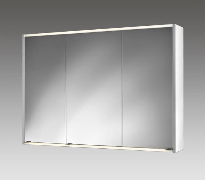Jockey spiegelschrank batu kaufen bei do it garden - Spiegelschrank 3 turen ...