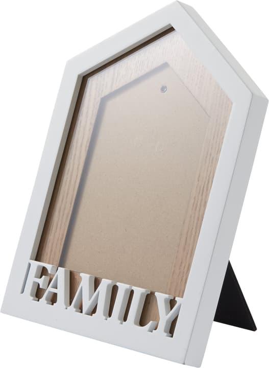 FAMILY Cornice per foto 434001500000 N. figura 1