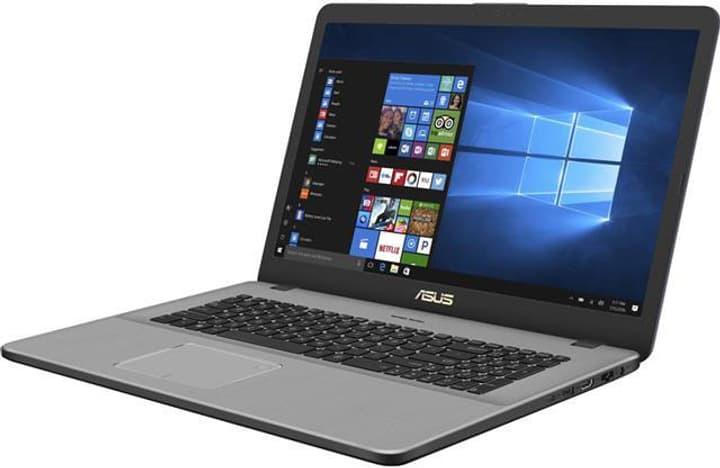 Vivobook X705UA-GC164T Ordinateur portable Asus 785300132097 Photo no. 1