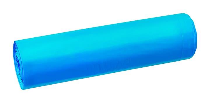 10 Abfallsäcke 110l Color Expert 661615200000 Bild Nr. 1