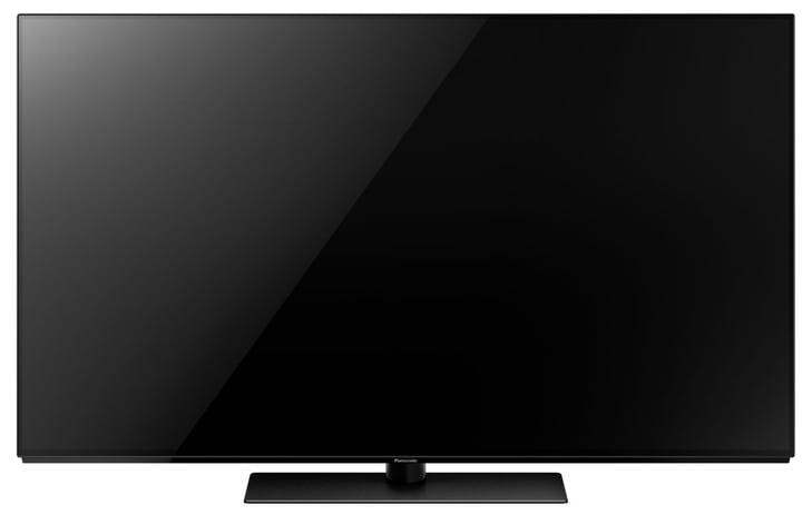 TX-65FZC804 164 cm 4K OLED TV Fernseher Panasonic 770348200000 Bild Nr. 1