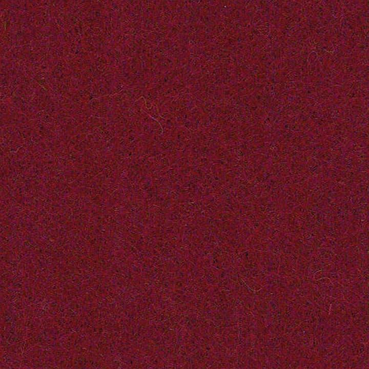 Fogli di feltro 30 x 45cm Art & Décor (Preba) 665700900000 Colore Bordeaux N. figura 1