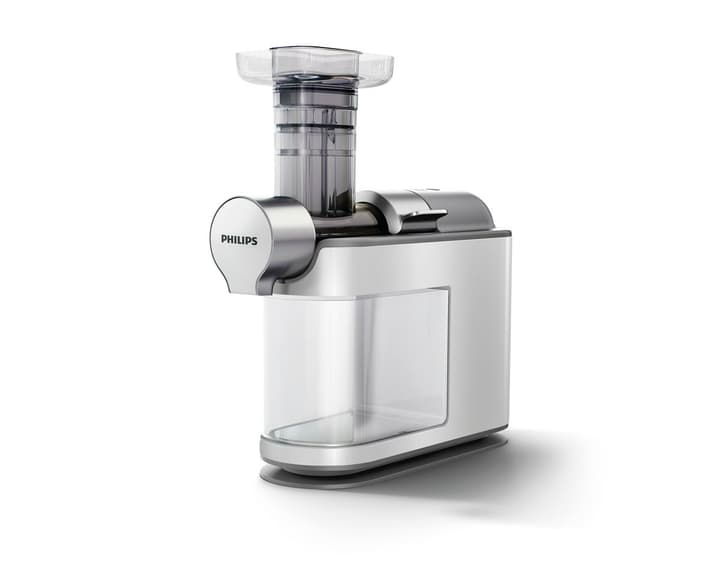 Slow Juicer HR1945/80 Philips 717468800000 N. figura 1