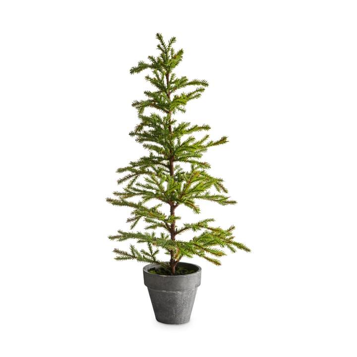 ARON Plante artificielle 390255400000 Photo no. 1