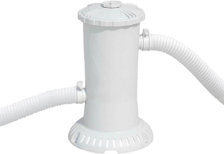 Pompe à filtre 600 gallons Summer Waves 647245600000 Photo no. 1