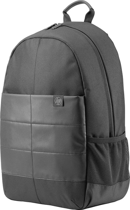 Classic Backpack 15.6'' HP 798239600000 Photo no. 1