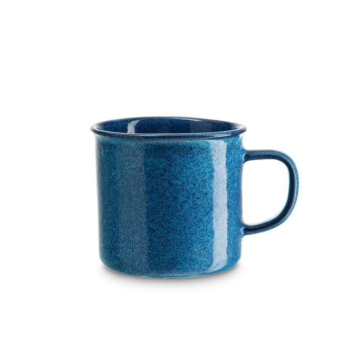 AMADORA Tasse 393104200000 Grösse B: 13.5 cm x T: 10.0 cm x H: 9.5 cm Farbe Pastellblau Bild Nr. 1