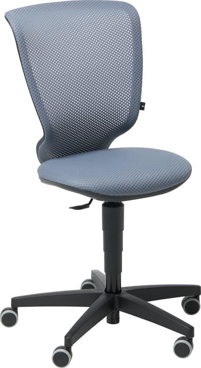 ROBINSON chaise de bureau adolescent 401508300000 Photo no. 1
