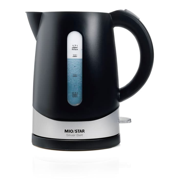 Kettle Silverline 2000 Wasserkocher Mio Star 717433000000 Bild Nr. 1