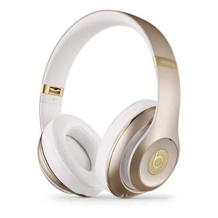 Beats Studio Wireless Noise Cancelling B Beats By Dr. Dre 95110036322815 Bild Nr. 1