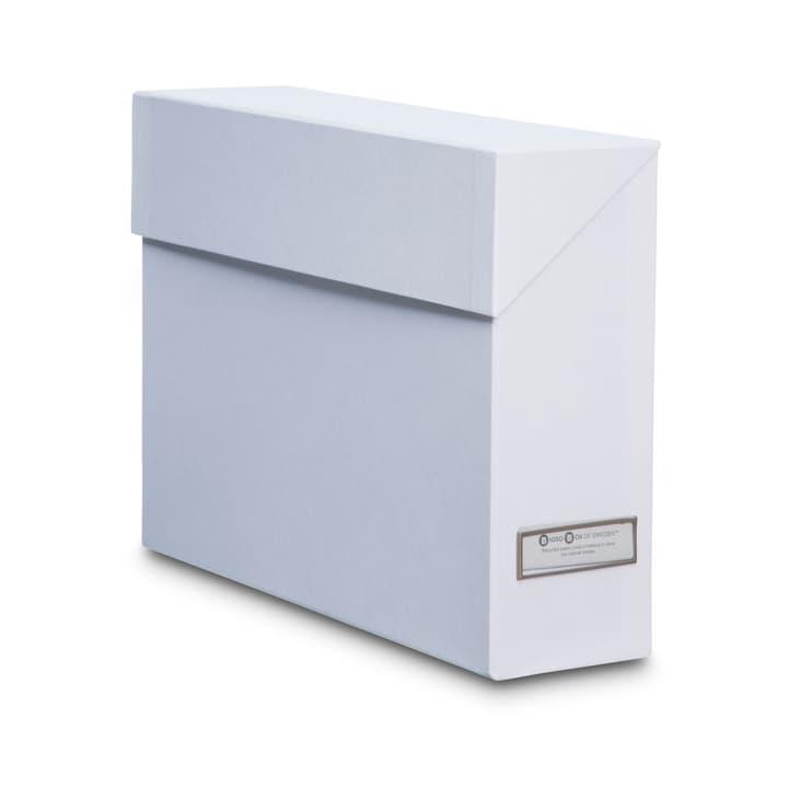 BIGSO CLASSIC Box mit Register 386210500000 Bild Nr. 1