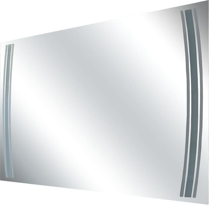 Rondo Spiegelelement FACKELMANN 675450400000 Bild Nr. 1