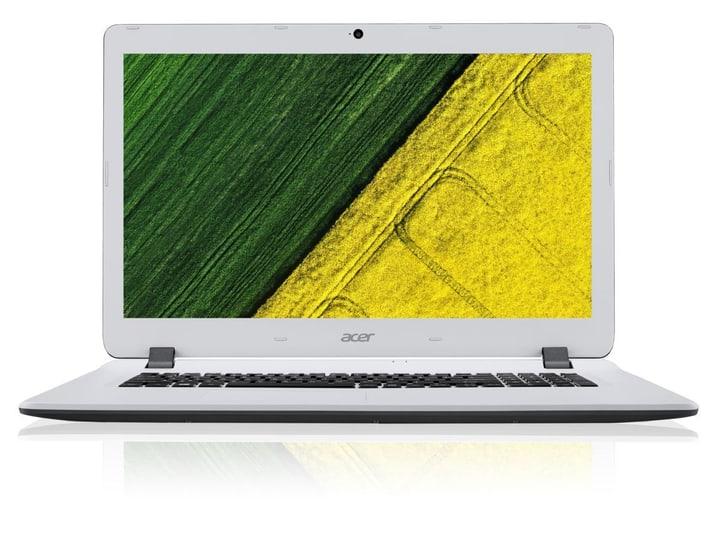 Aspire ES1-732-P2LJ Notebook Acer 79817690000017 Bild Nr. 1