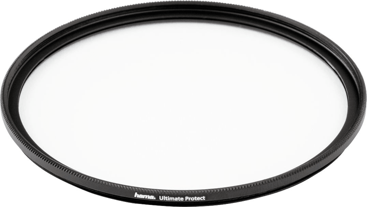 "Protect-Filter ""Ultimate"" 67 mm Filtre Hama 793187800000 Photo no. 1"